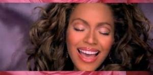 Beyoncé Check On It