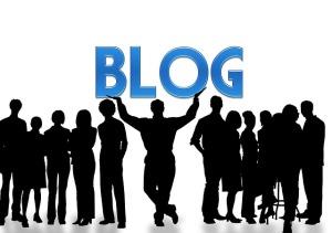 onde-divulgar-meu-blog